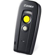 Barcode Scanner Zebex Z-3250 1D Bluetooth