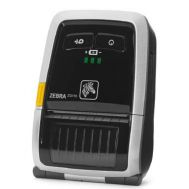 Φορητός εκτυπωτής 48mm Zebra ZQ110 Mobile Receipt Printer ZEBRA