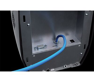 Σύστημα Ελέγχου Τιμής Elzab WFT 2D Ethernet / WiFi Elzab