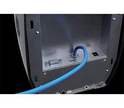 Σύστημα Ελέγχου Τιμής Elzab WWT με Πολυδεσμικό Laser Ethernet / WiFi Elzab