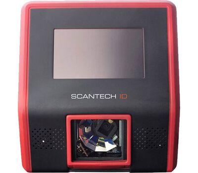 Σύστημα Ελέγχου Τιμής Scantech SK 40 2D Ethernet Scantech