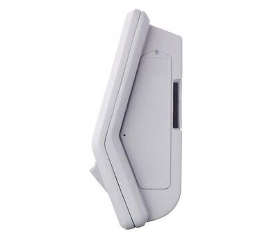 Σύστημα Ελέγχου Τιμής Scantech SK 50 2D Ethernet Scantech