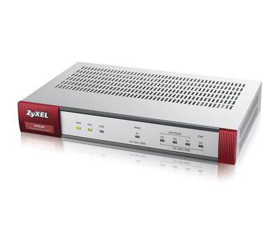 Zyxel Firewall ZyWALL USG40 ZYXEL