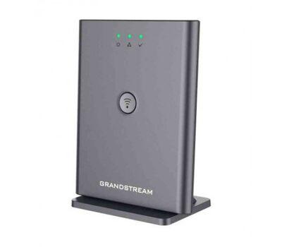 Grandstream DP752 IP DECT Base Station GrandStream