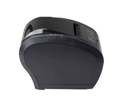 Θερμικός Εκτυπωτής Admin ZY 306