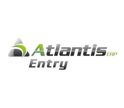 Εμπορική Εφαρμογή Unisoft Atlantis Entry I Unisoft