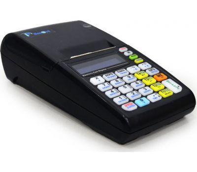 Ταμειακή Μηχανή IP Smart Μαύρο