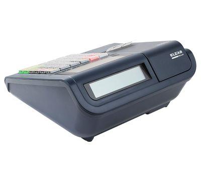 Ταμειακή Μηχανή Elzab Jota Plus + Δώρο Παραμετροποίηση, Παράδοση ,Ρολλά ! Elzab