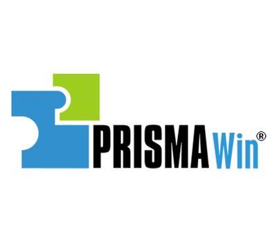 Megasoft Prisma Win Maximum Εμπορική Διαχείριση Megasoft