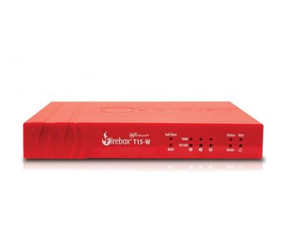 Watchguard Firewall T15 Watchguard