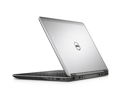 Refurbished Dell Laptop 14'' E7440 i5