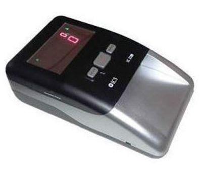 Ανιχνευτής Πλαστότητας IC 2180 ρεύματος - μπαταρίας ICS