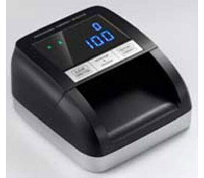 Ανιχνευτής Πλαστότητας Χαρτονομισμάτων (€) EC-330 Ρεύματος