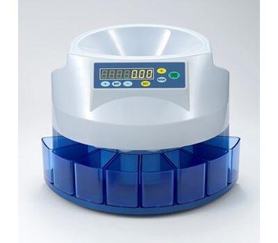 Καταμετρητής Κερμάτων EC-50 EC
