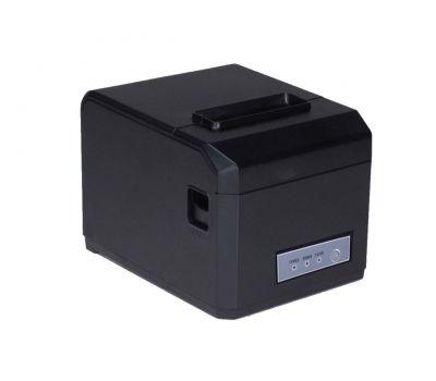 Θερμικός Εκτυπωτής Αποδείξεων ALFA TP-80H Ethernet,  USB Alfa