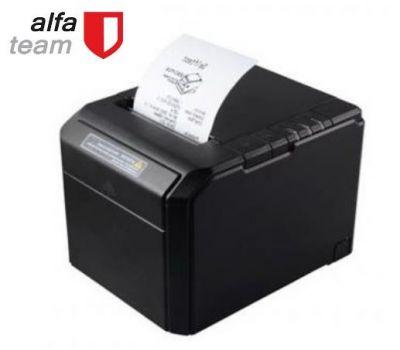 Θερμικός Εκτυπωτής Αποδείξεων ALFA LPL 300 Alfa