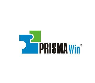 Prisma Win Kiosk & Retail Megasoft