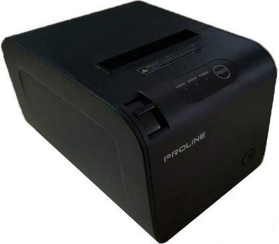 Θερμικός Εκτυπωτής Αποδείξεων Proline RP-328 USB,Ethernet,Serial