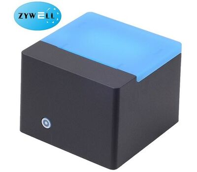 Mini Εκτυπωτής Παραγγελιών - Αποδείξεων ZYWELL Z58-II 57mm